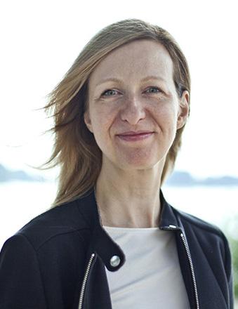 Ansprechpartner - Marietta Landsmann (DE)