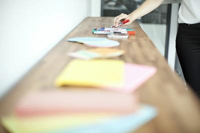SAP Anwendungen unterstützen Ihr Geschäftsmodell