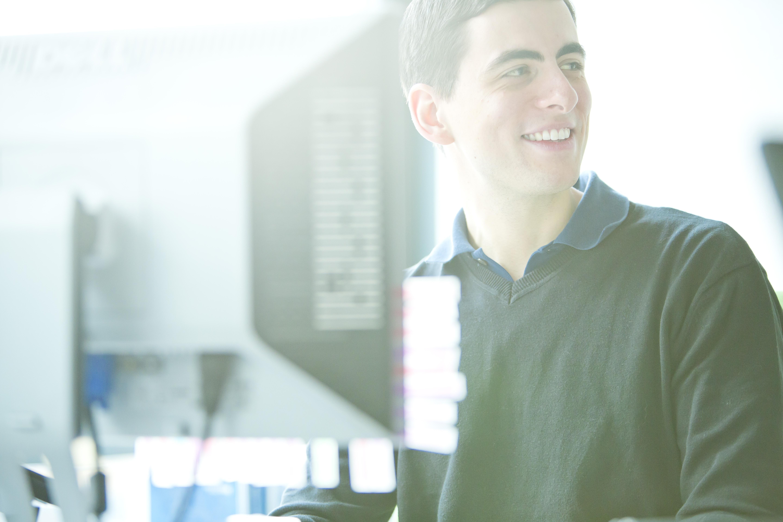 Stellenangebot – Trainee SAP Consultant (m/w)