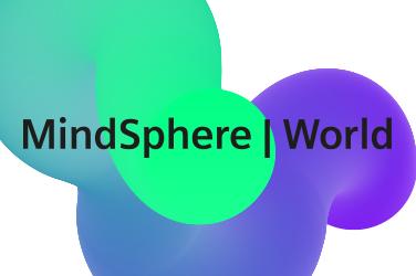 Siemens MindSphere World, Boldly Go Industries