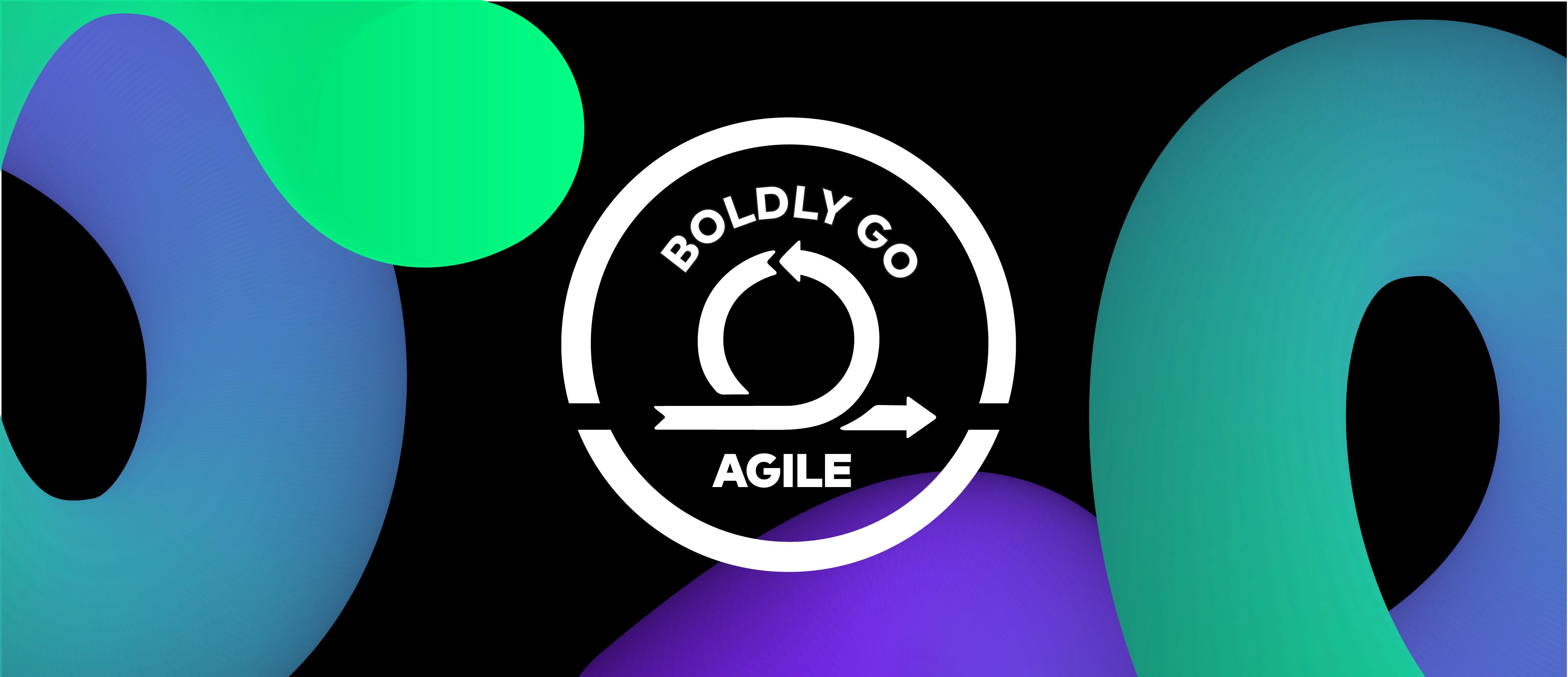 Boldly Go Industries, Agile Coaching, Agile Training, Agiles Arbeiten, Consulting, Frankfurt