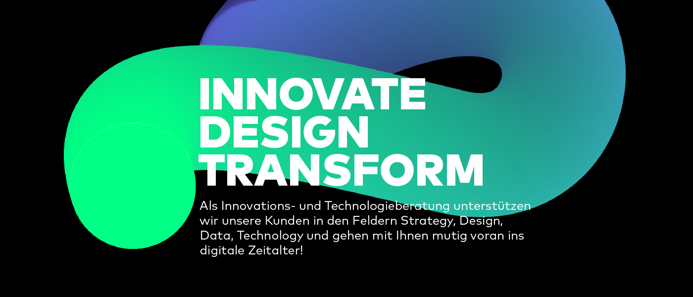 Slider Innovate Design Transform