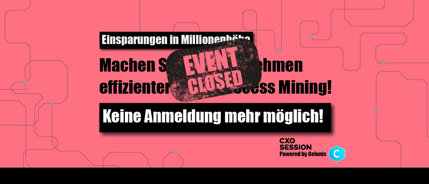 CXO-Session-closed-COO
