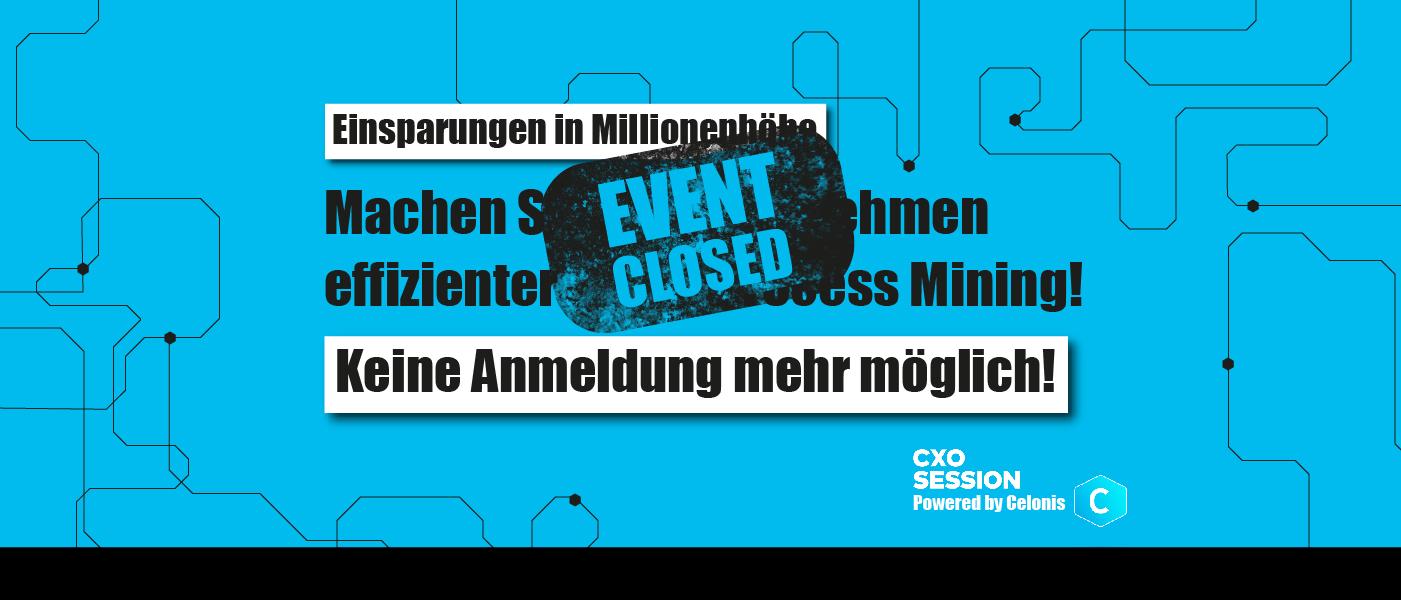 CXO-Session-closed-lp