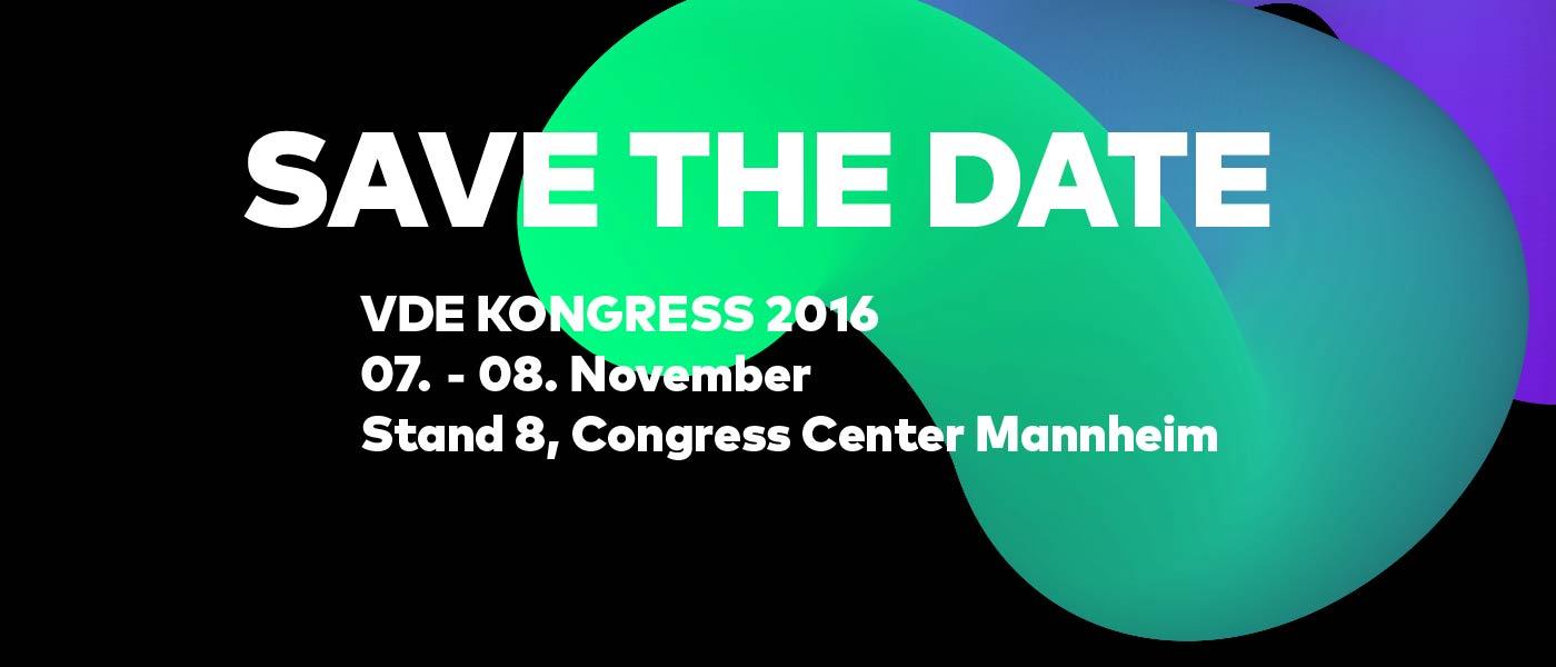 Slider-VDE-Kongress-2016