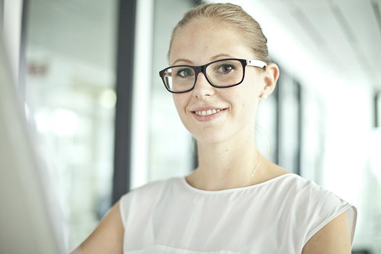 Foto - Unternehmen - Team - Strategieberatung (DE)