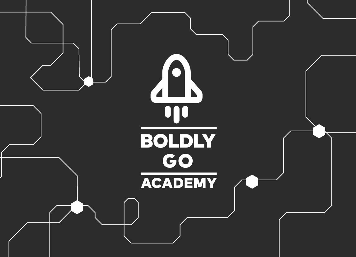 Das BGO-Seminar zur Digitalen Transformation