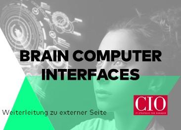 brain, computer, interfaces, cio, andreas jamm, mittelstand, zukunft, technologie, predictive satisfaction