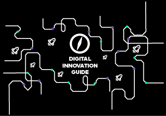 Digital Innovation Guide