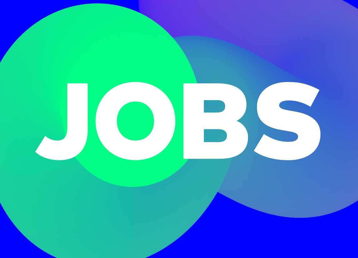 Jobs_BGO
