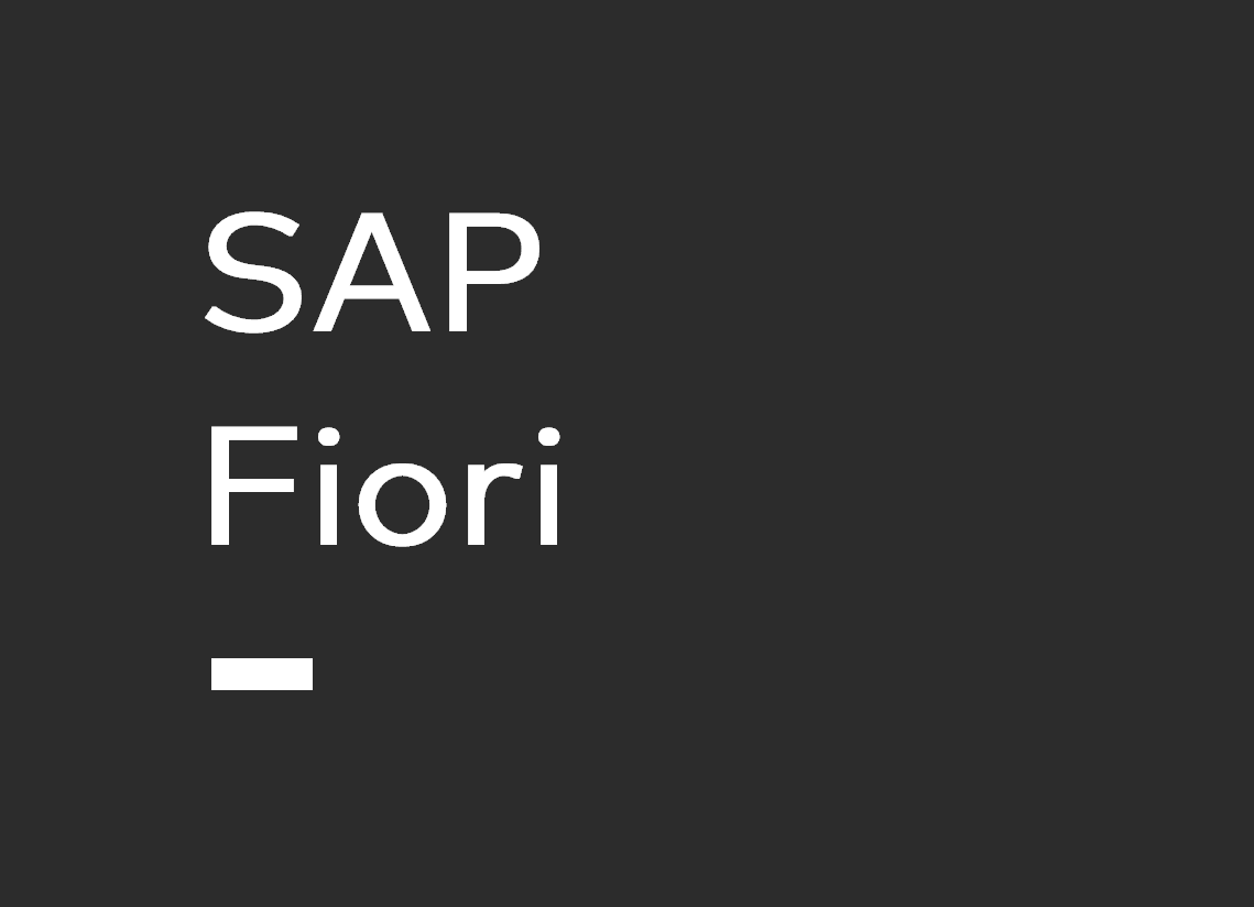 SAP_Fiori_LP_Neu