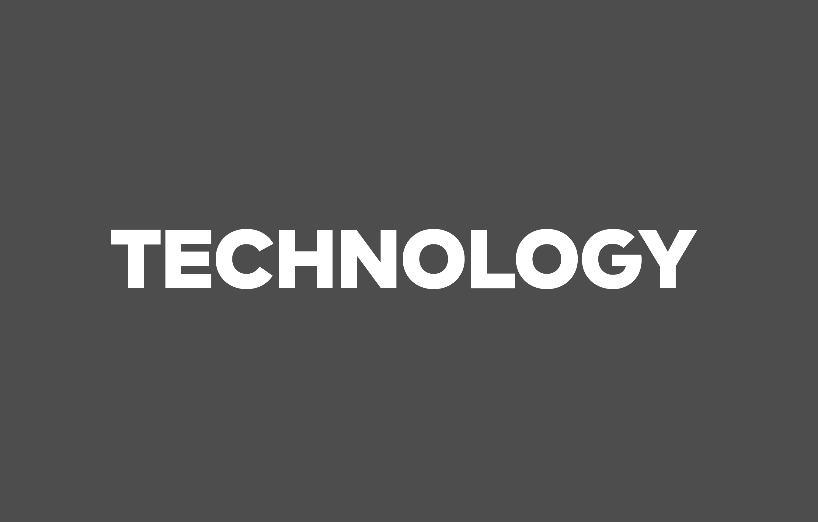 Professionelle Umsetzung technologischer Herausforderungen