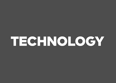 Technology by BOLDLY GO INDUSTRIES