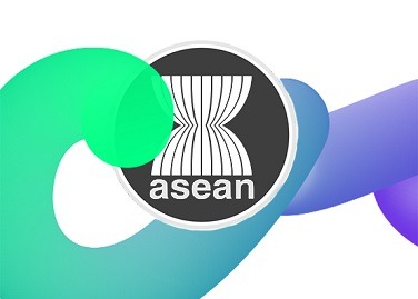 BOLDLY GO startet Consulting im Raum ASEAN