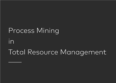 process_mining_in_total_ressource_management_EN