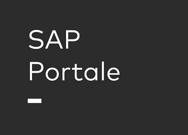 SAP Jam für Ihr Unternehmen