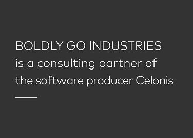 Celonis_Partnership_en