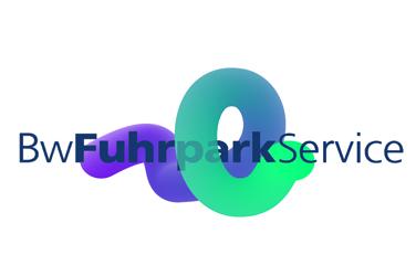 BwFuhrparkservice, agiles Arbeiten, Consulting