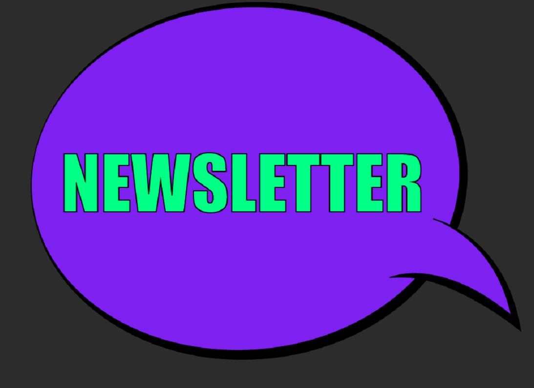 Newsletter-Mai-Anmeldung