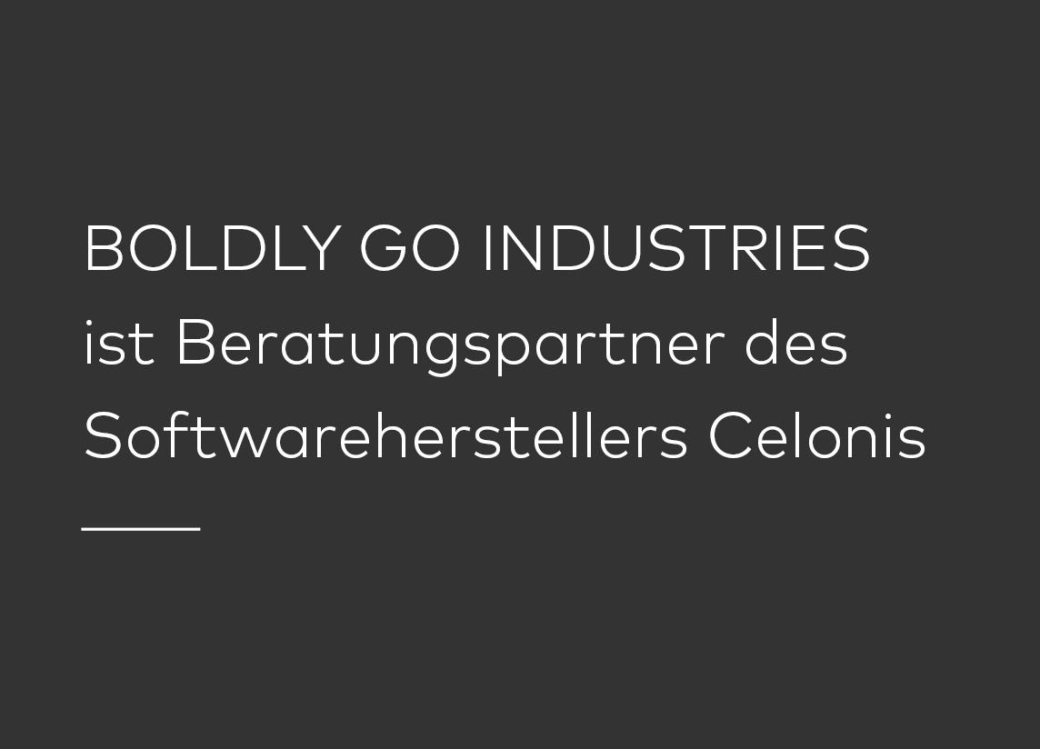 Celonis_Partnerschaft_Kachel_LP