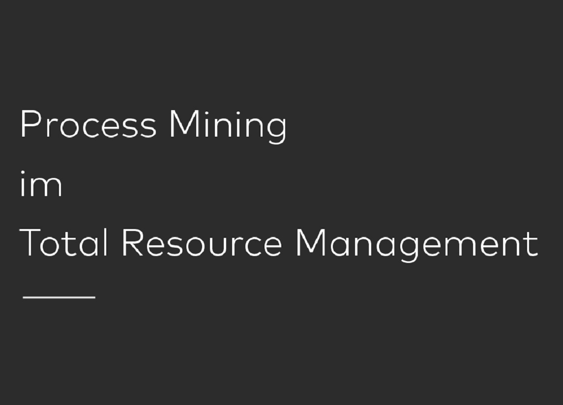 process-mining-grau