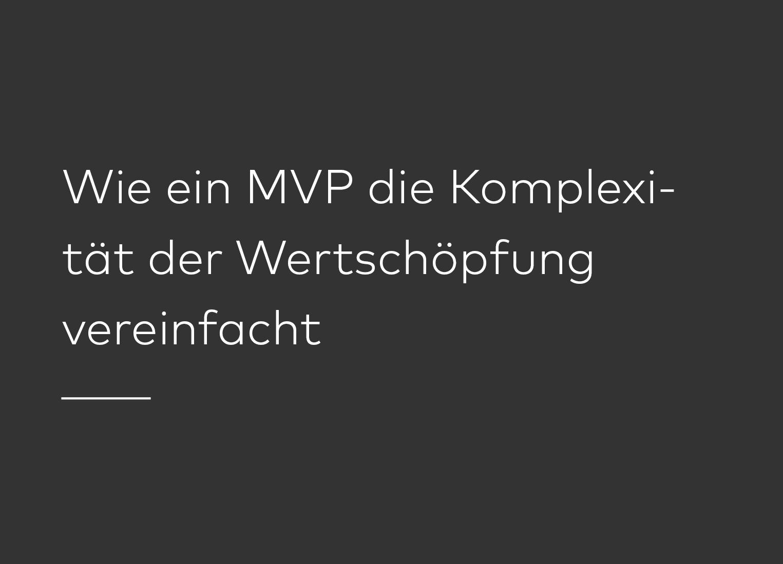 MVP_Kachel